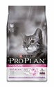 PURINA Cat Delicate Turkey 10kg