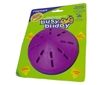 Busy Buddy Twist-N-Treat M