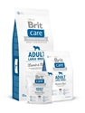 Brit Care Adult Large L & R 1kg