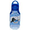 CoolPets Fresh 2GO Water Bottle 300ml