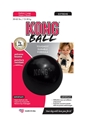 Kong Extreme Ball Medium