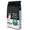 Pro Plan Small & Mini Adult 9+ - Optiage 3kg