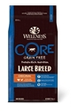 Core Dog Ad Large Breed 10kg
