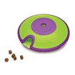 Dog Treat Maze S