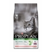 Purina Cat Sterilised 7+, 1,5kg