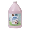 NS Sheamora Conditioner 3,8L