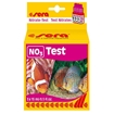 Sera Nitrate-Test NO3 15ml