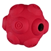 Dog Activity Snack Ball 11cm