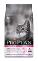PURINA Cat Delicate Turkey 1,5kg
