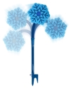 CoolPets Ice Flower Water Sprinkler