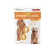 Chicken ´n Stick 100gr