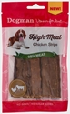 High Meat Chicken Strips 70g