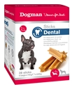 Dental Sticks S, 1-20kg