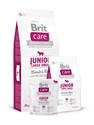 Brit Care Junior Large L & R 12kg
