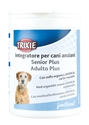 Senior Plus, hund, pulver, 175 g