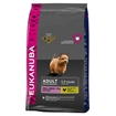 Eukanuba Adult Small 3 kg