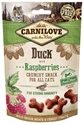 Carnilove Cat Snack Duck 50g