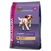 Eukanuba Puppy & Junior Lamb & Rice 12 kg
