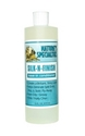 N S. Silk-n-Finish. Gel.  ( Balsam).  473 ml
