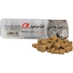 Alpha Spirit Cheese & Yogurt Snack 35g
