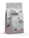 Robur Single Prot. Salmon 3kg