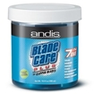 Blade Care Plus 488ml