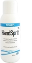 Trikem Handsprit 70% 400ml