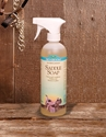 Bio-Groom. (Häst) Saddle Soap Spray. 946 ml
