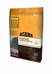 Acana Heritage Puppy LB 11,4kg