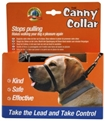 Canny Collar str 4