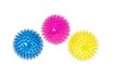 Good4Fun Spiked Ball 8cm