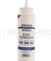 Show Tech Ear Powder 30gr