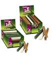 Vegie Snack Stick Mix 24cm