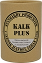 SP Kalk Plus 500g