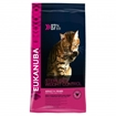 EUK Cat Sterilised/Weight Con 10kg