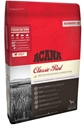 Acana Classic Red 340g